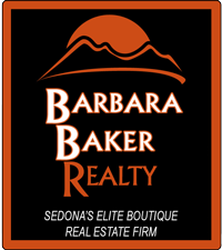 Barbara Baker Realty